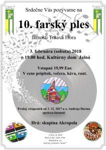 Plagat_10_farsky_ples_6